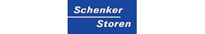 ref_schenker