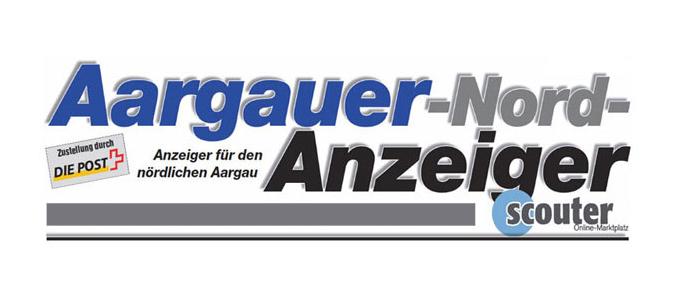aargauer-nord-anzeiger