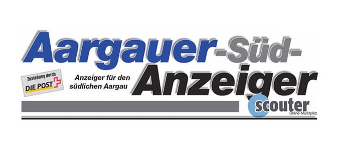 aargauer-sued-anzeiger
