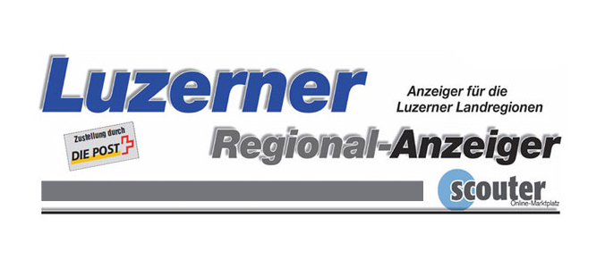 luzerner-regional-anzeiger