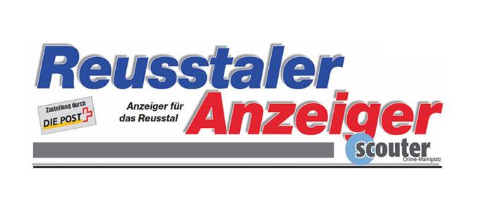 reusstaler-anzeiger