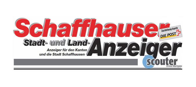 schaffhauser-stadt-land-anzeiger