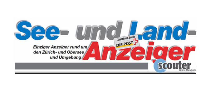 see-land-anzeiger