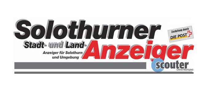 solothurner-stadt-land-anzeiger