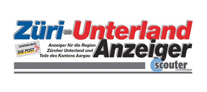 zueri-unterland-anzeiger